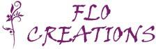 Flo Creations, création de bijoux originaux